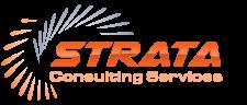 Strata-Logo-Light